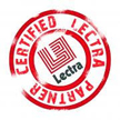 Lectra Certified